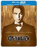 cheap The Great Gatsby Steelbook Blu Ray.jpg