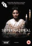 Supernatural (DVD)