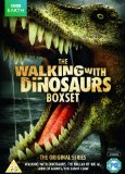 Walking with Dinosaurs Box Set (repack) DVD