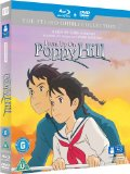 From Up On Poppy Hill (Collector's Edition)[Blu-ray]