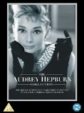 Audrey Hepburn Collection [DVD]