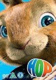 Hop  [2011] DVD