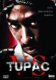 Tupac Vs. Directed by Ken Peters [DVD]