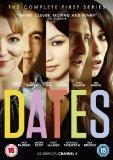 Dates [DVD]