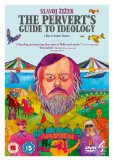 The Pervert's Guide To Ideology [DVD]