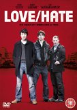 Love/Hate - Series 1-2 [DVD]