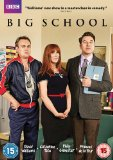 Big School [DVD]