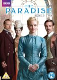 The Paradise: Series 2 [DVD]