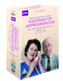 Keeping Up Appearances Complete Collection [DVD] [2013]