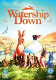 Watership Down  [1978] DVD