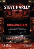 Birmingham - Live With Orchestra & Choir [Blu-ray]