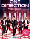 One Direction: Reaching For The Stars - Part 2 The Next Chapter [DVD]