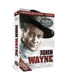 John Wayne - 6DVD Microbook