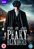 Peaky Blinders: Series 1 [DVD]