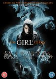 The Girl Trilogy [DVD]
