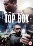 Top Boy - Series 2 [DVD]