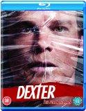 cheap Dexter Season 8 Blu Ray.jpg