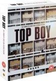 Top Boy: Season 1 And 2 [DVD]