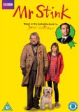 Mr. Stink [DVD]