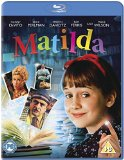 cheap Matilda Blu Ray.jpg