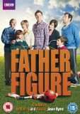 Father Figure: Series 1 [DVD]