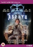 The Asphyx [DVD]