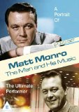 Matt Monro: The Man And His Music [DVD]