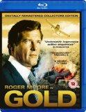 cheap Gold Blu Ray.jpg