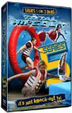 Total Wipeout: Season 5 [DVD]