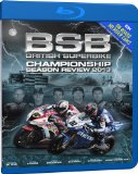British Superbike: 2013 - Championship Season Review [Blu-ray]