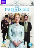 The Paradise: Series 1 And 2 [DVD]