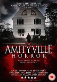 My Amityville Horror [DVD]