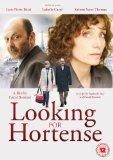 Looking for Hortnese [DVD]