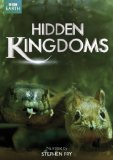 Hidden Kingdoms [DVD]