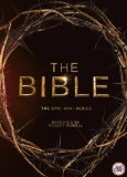 The Bible - The Complete Series [DVD]