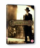 Heaven's Gate [DVD]
