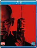 Shaft [Blu-ray]