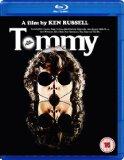 cheap Tommy Blu Ray.jpg