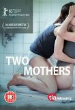Two Mothers [DVD]