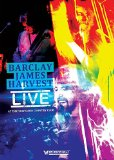 Barclay James Harvest: Live At The Town And Country Club [DVD]