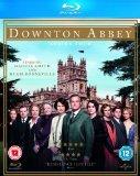 cheap Downton Abbey Series 4 Blu Ray.jpg
