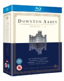 cheap Downton Abbey Series 1-4 Blu Ray.jpg