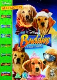 The Disney Buddies Collection [DVD]
