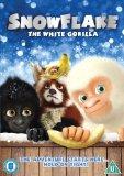 Snowflake [DVD]