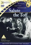 Salute The Toff DVD