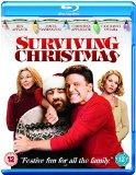 cheap Surviving Christmas Blu Ray.jpg