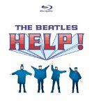 The Beatles - Help! [Blu-ray] [1965]