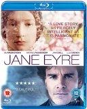 Jane Eyre [Blu-ray]