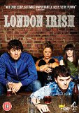 London Irish - Series 1 DVD