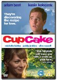 Cup Cake DVD